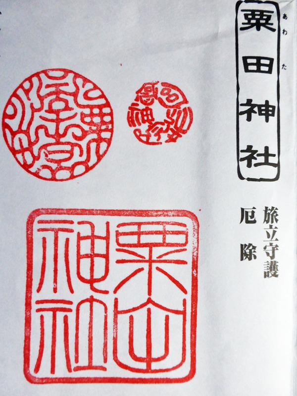 0125-10.jpg