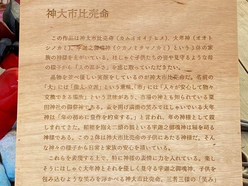 aw_0120_08.jpg